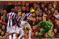 West_brom_goal_1-0_120